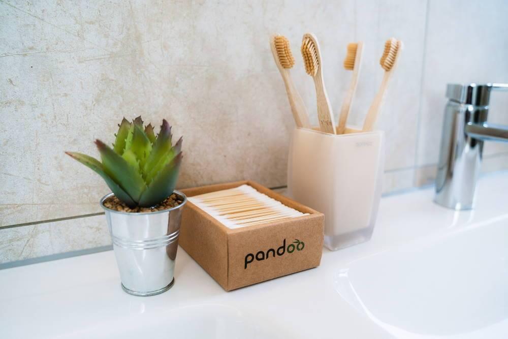 bambus-produkte-nachhaltig-2