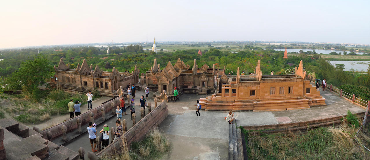 bangkok-stoopover-ancientsiam1001
