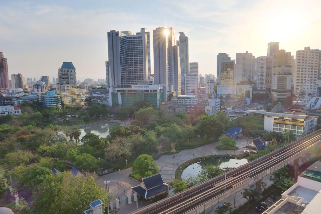 bangkok-stopover-2