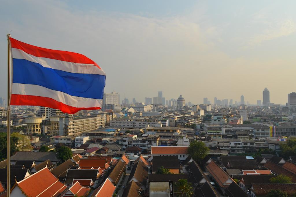 bangkok-stopover-3