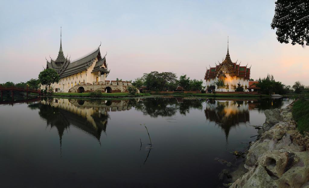 bangkok-stopover-ancientsiam1006