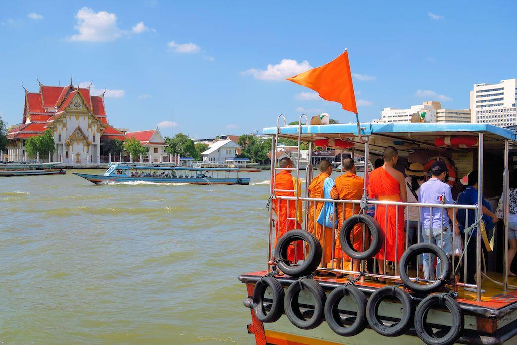 bangkok-stopover-boot20
