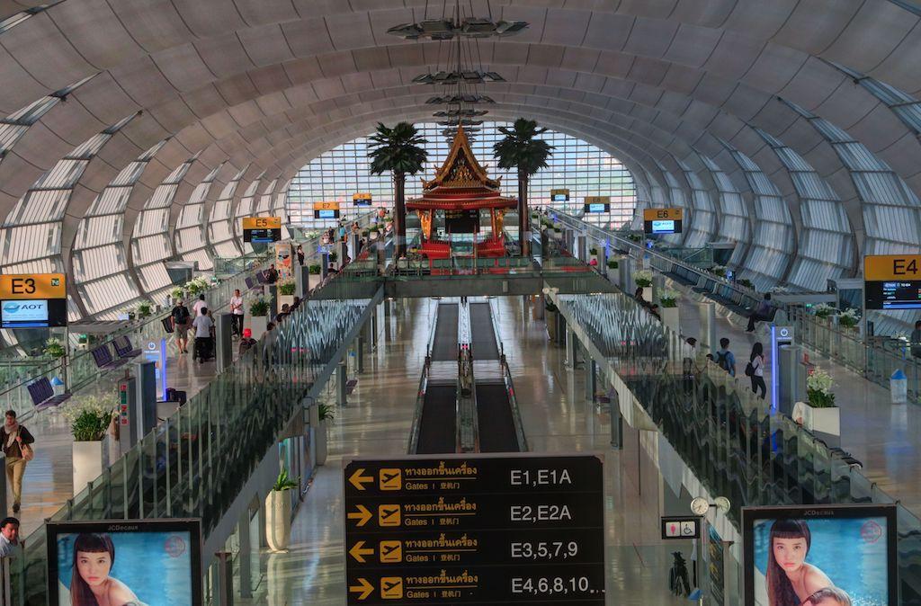 bangkok-stopover-ferntransport_suvarnabhumi_675