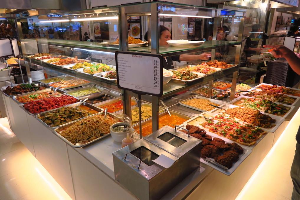 bangkok-stopover-foodcourt_themall_413