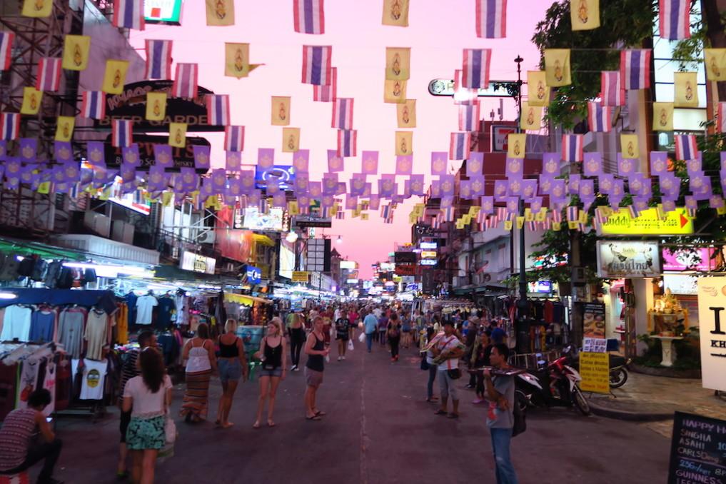 bangkok-stopover-khaosan983