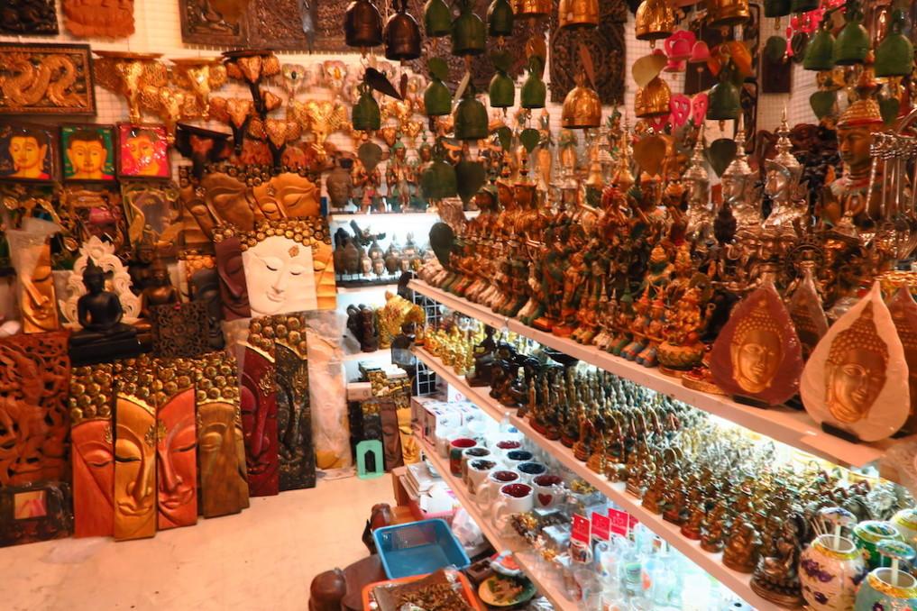 bangkok-stopover-mall_mbk34