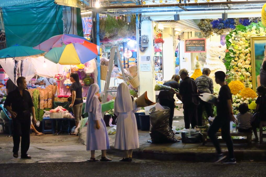 bangkok-stopover-markt_flower_213