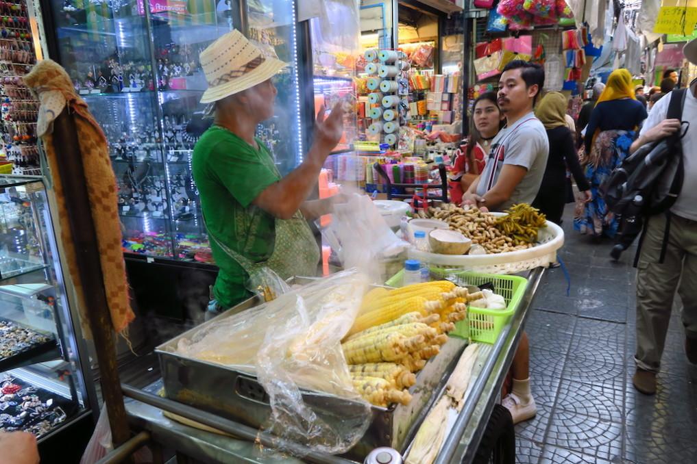 bangkok-stopover-markt_sampeng_111 (1)
