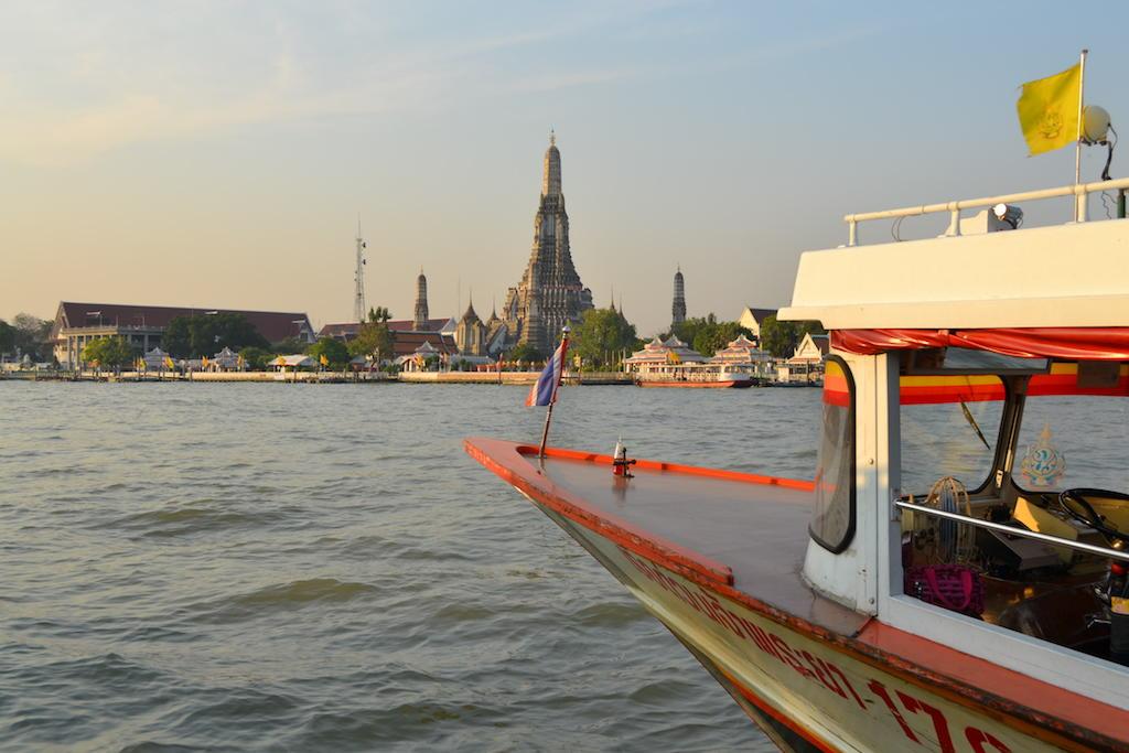 bangkok-stopover-ntransport