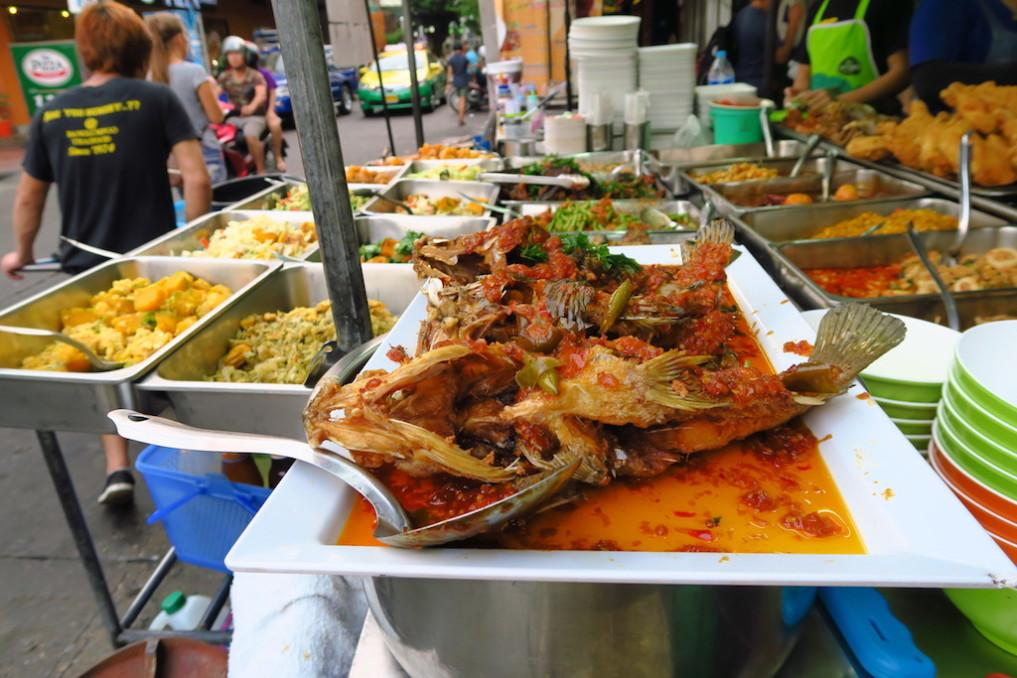 bangkok-stopover-streetfood1097