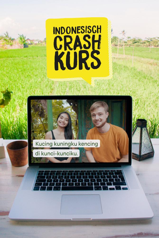 banner-indonesisch-crashkurs