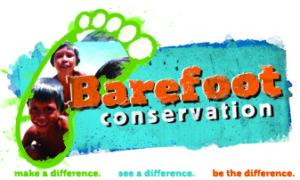 barefootconservation-widget