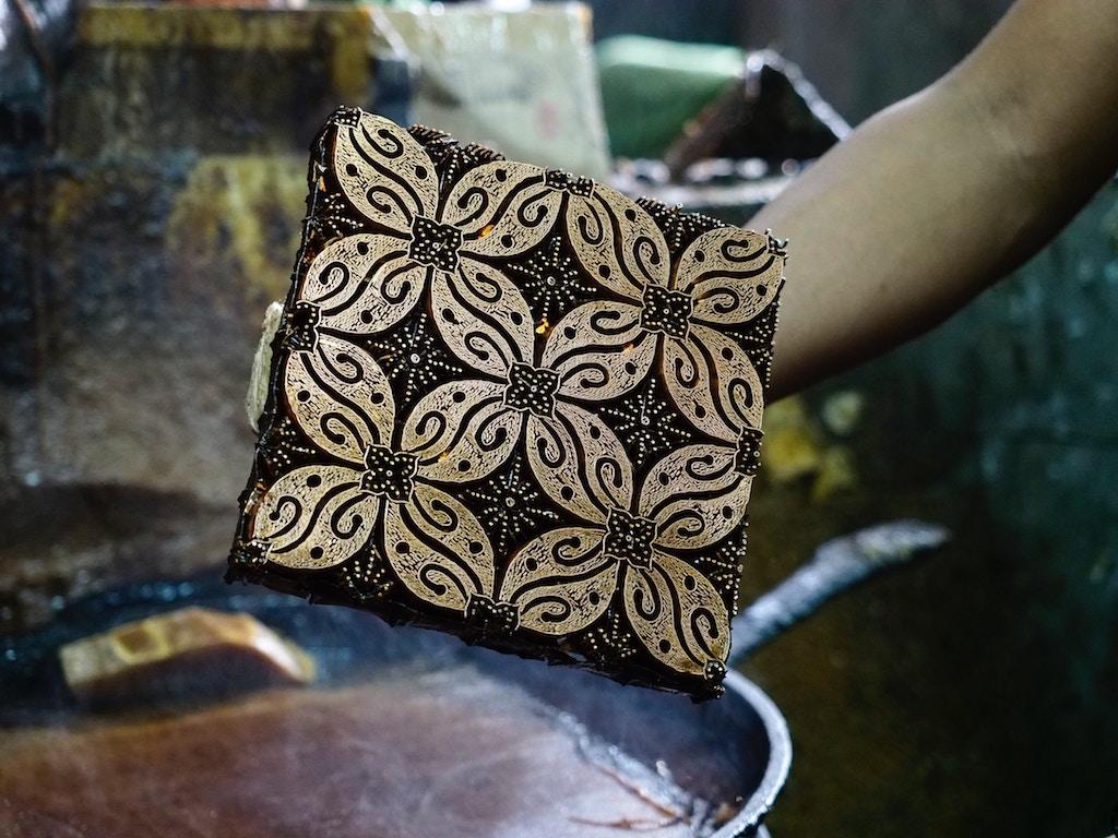 batik-jakarta