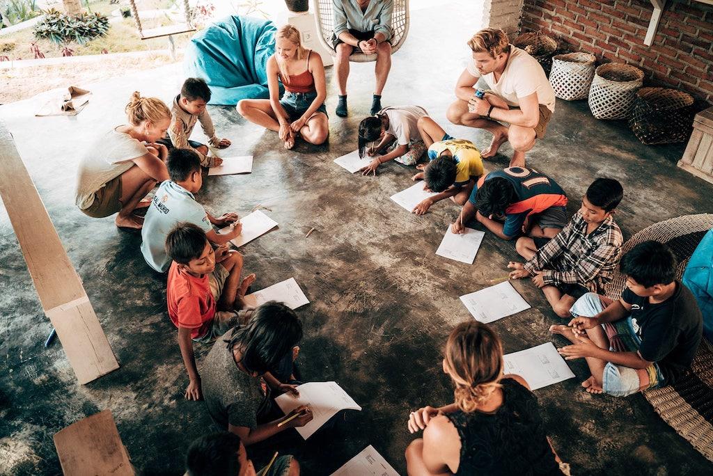 batu-bambu-kids-indonesischkurs-spende-2