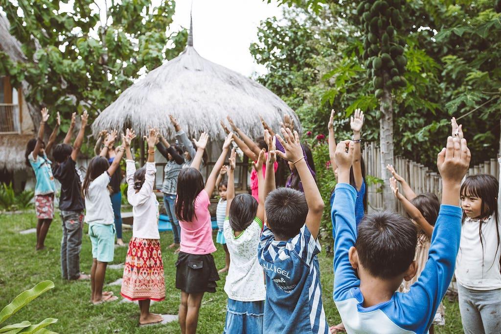 batu-bambu-kids-indonesischkurs-spende