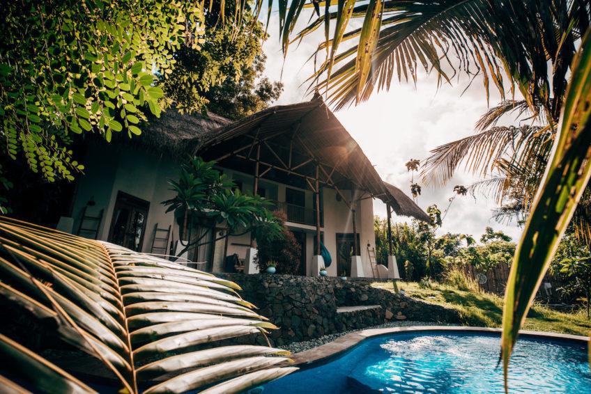batu-bambu-pool