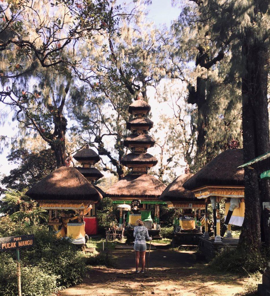 bedugul-tempel