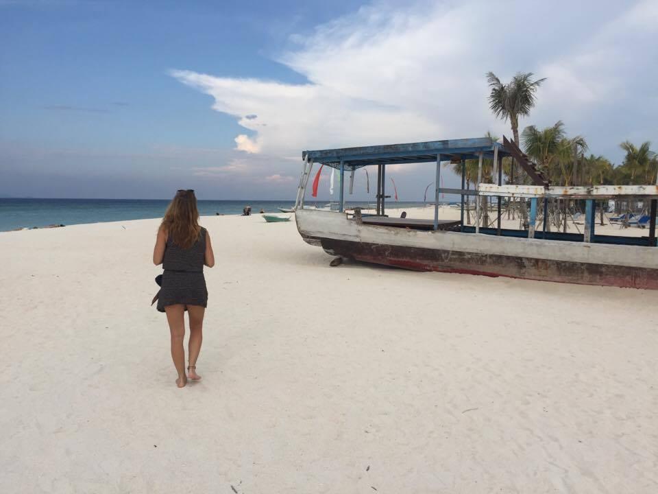 jungut-batu-beach-nusa-lembongan