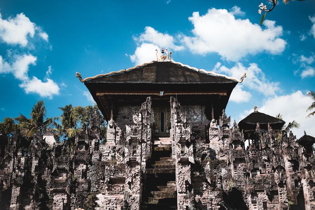 beji-tempel-singaraja-lovina-bali