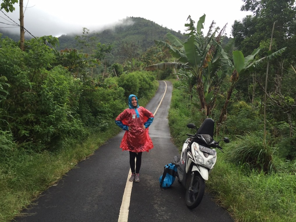 beste-reisezeit-bali-regenzeit