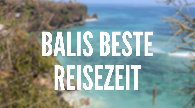 beste-reisezeit-bali-titelbild