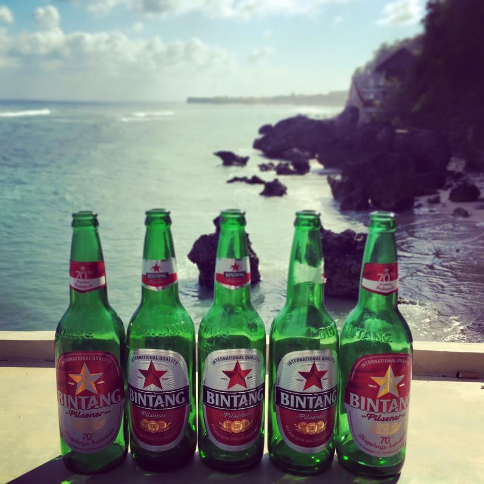 bier-bintang-indonesien-alkohol