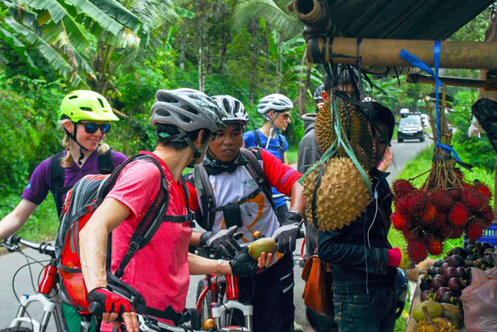bike-tour-bali-ost-java-3