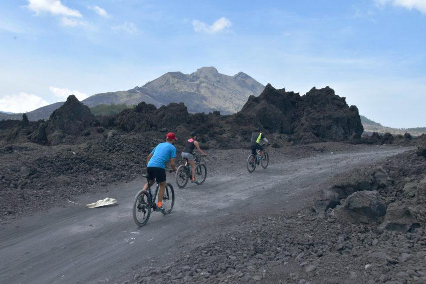 bike-tour-bali