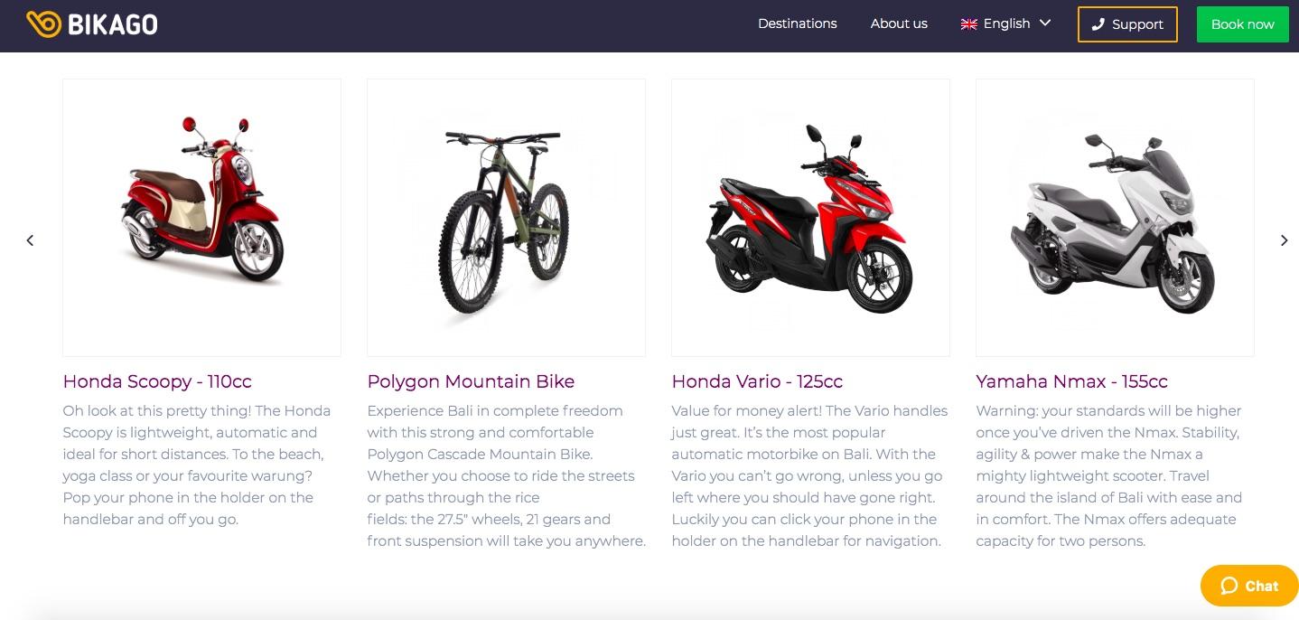 bikeago-roller-uebersicht-1