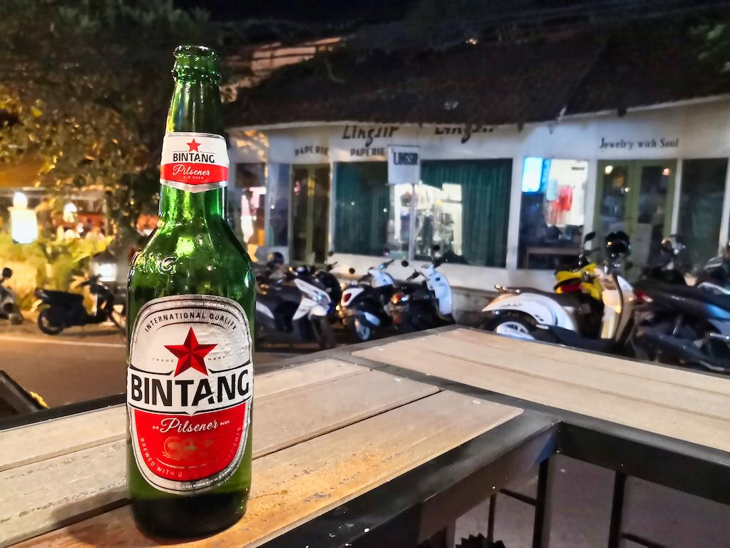 bintang-bier-alkohol-indonesien-3