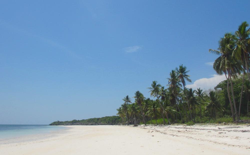 bira-bara-beach