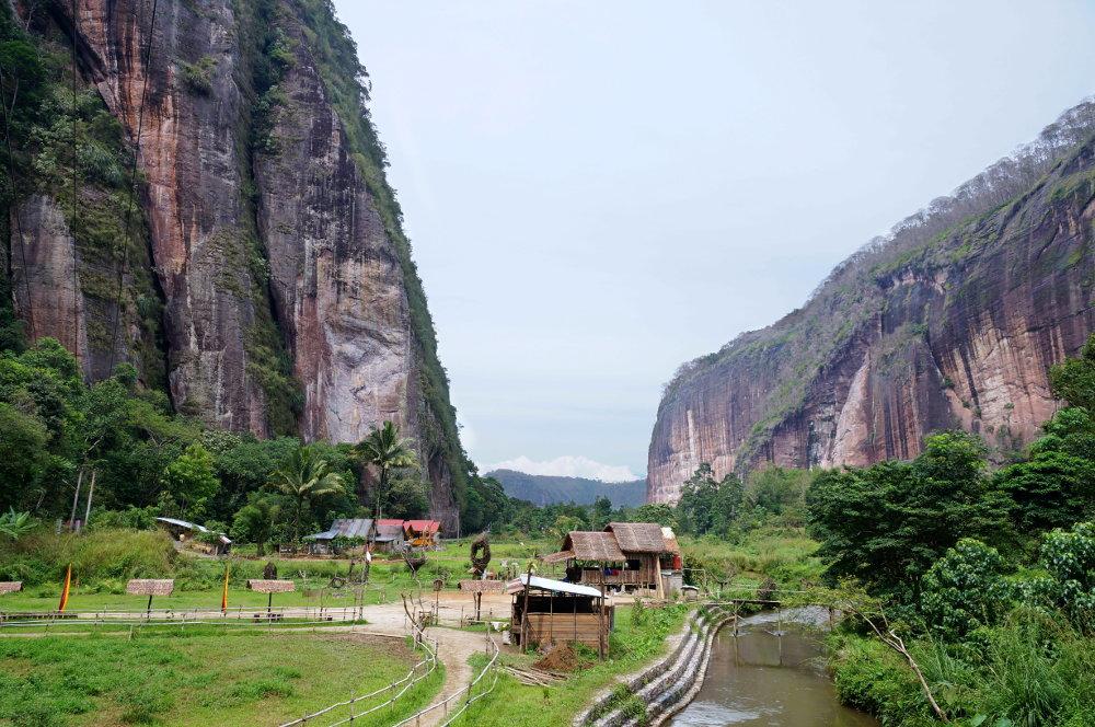blick-aus-harau-valley
