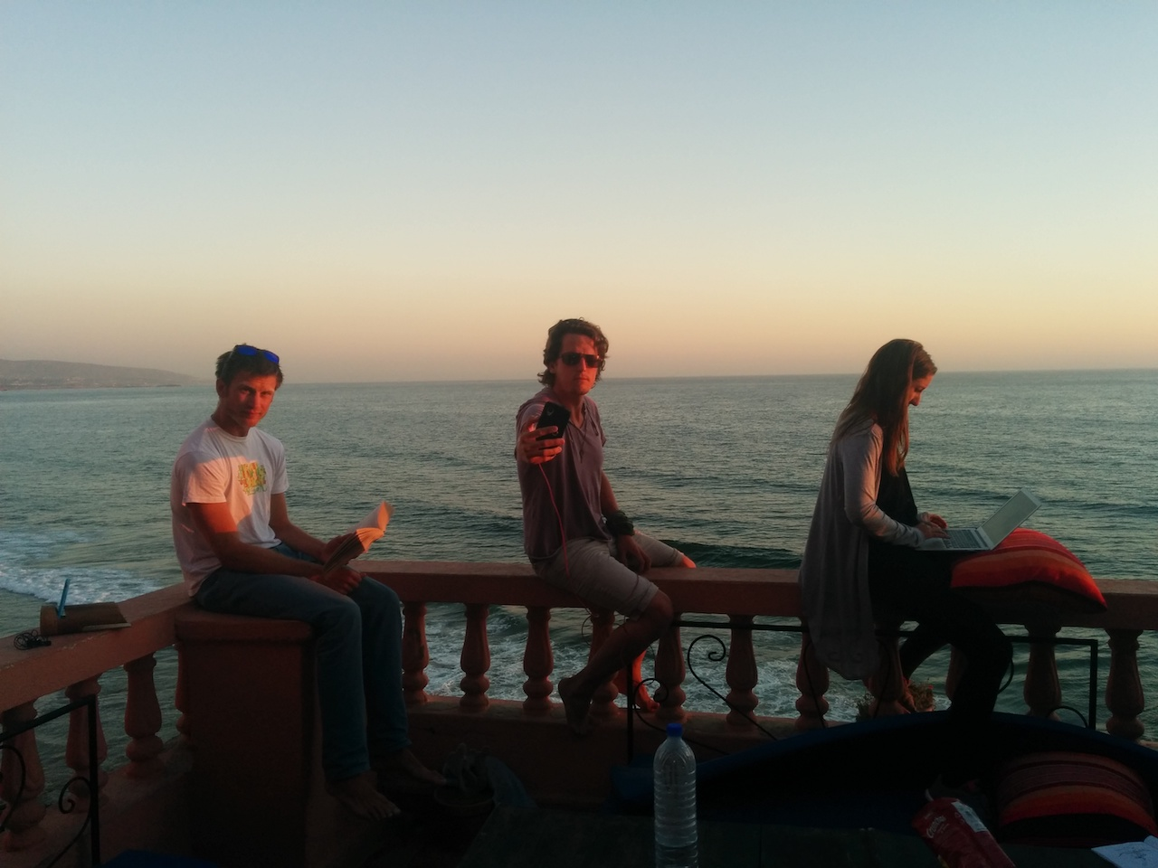 blog-erstellen-digitale-nomadin