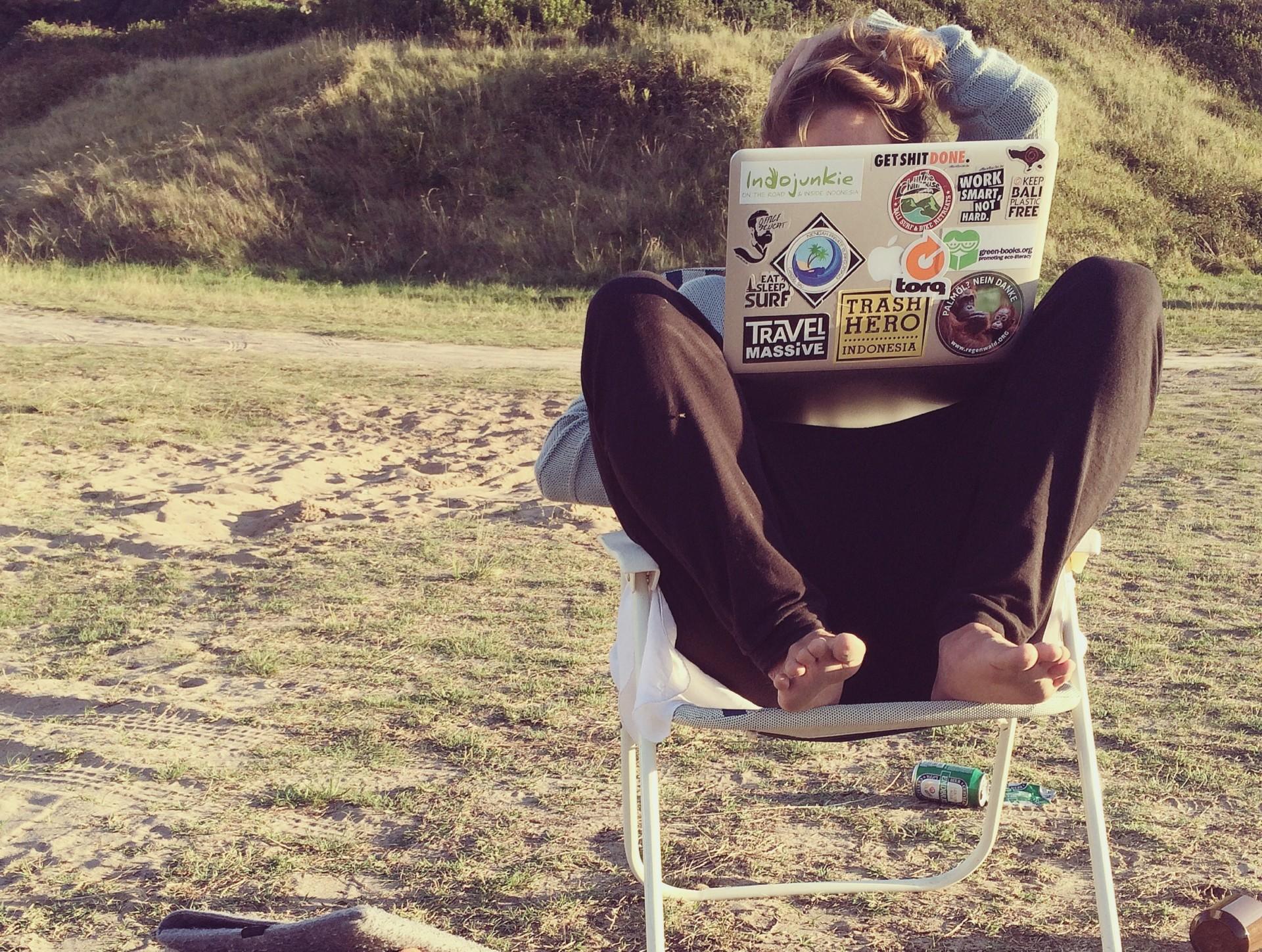 blog-erstellen-social-media