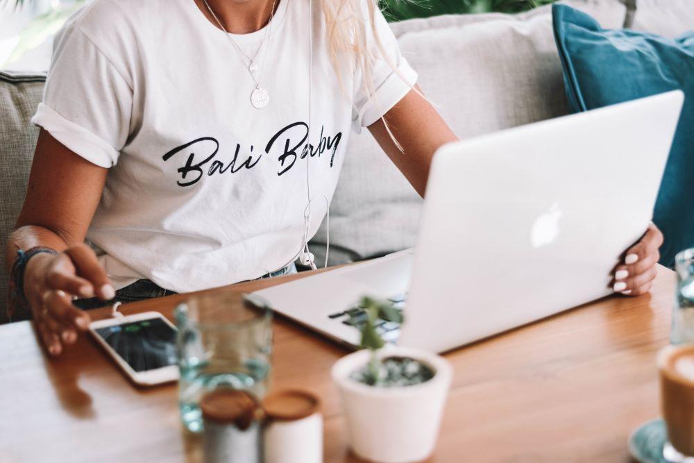 blogger-werden-0