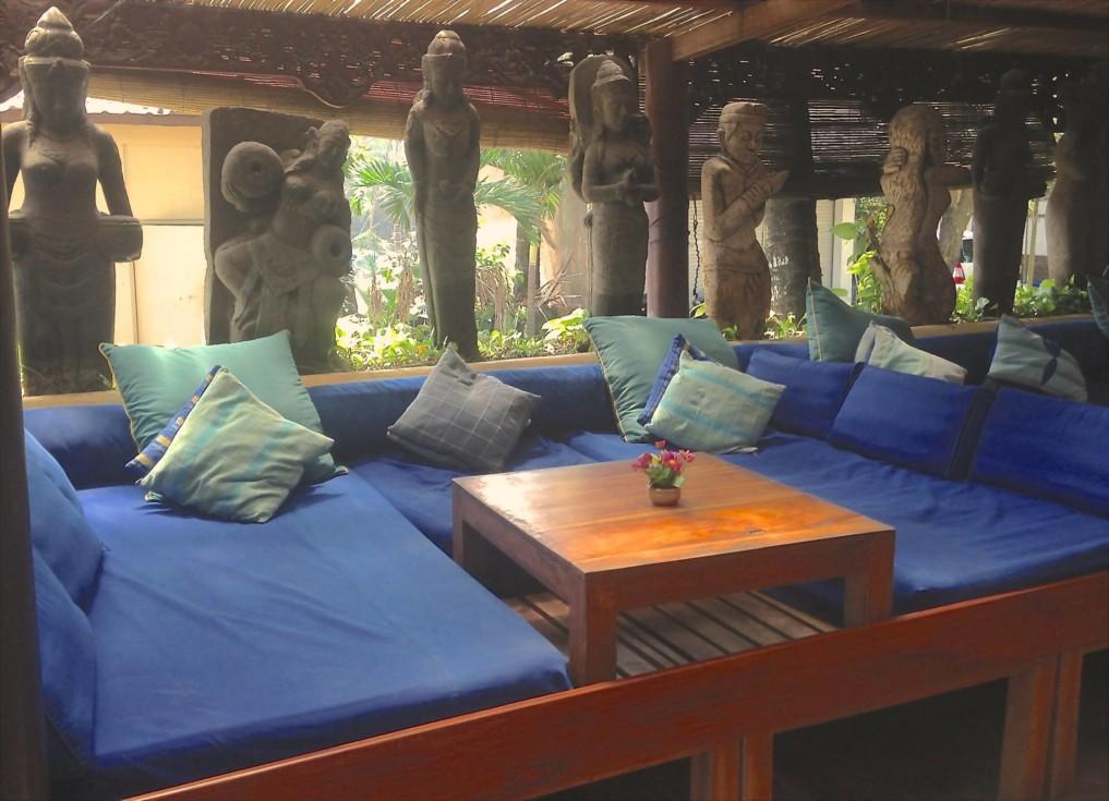 blue-ocean-restaurant-seminyak-2