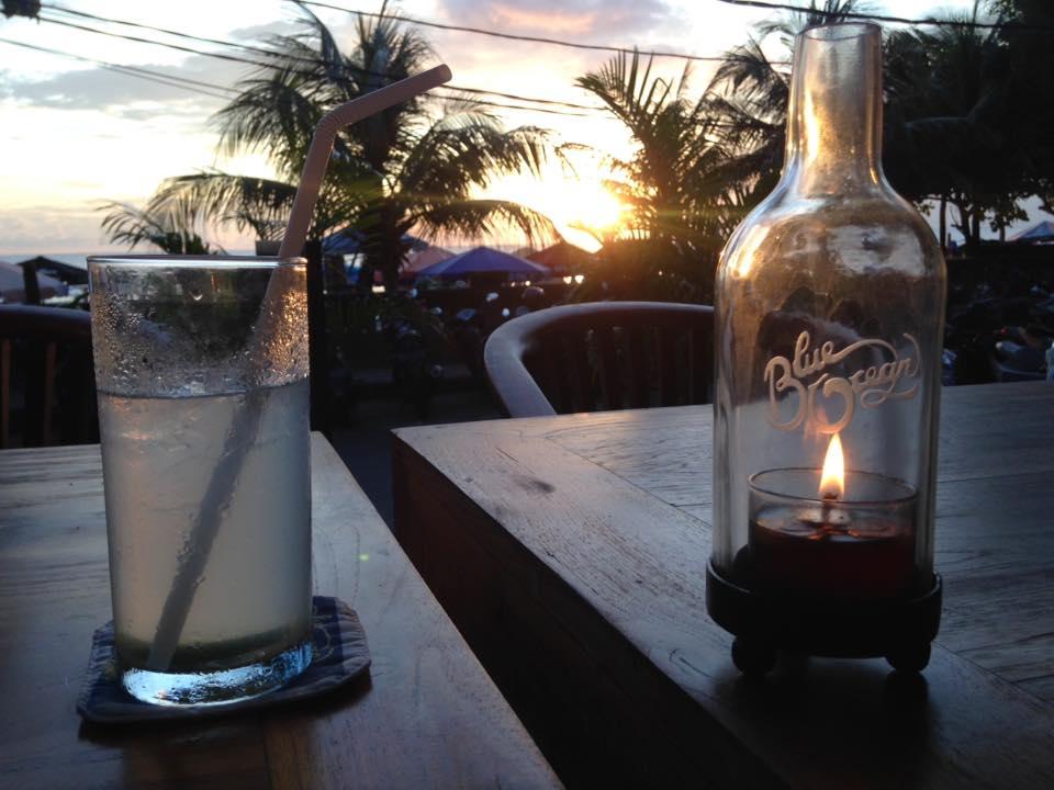 blue-ocean-restaurant-seminyak-3