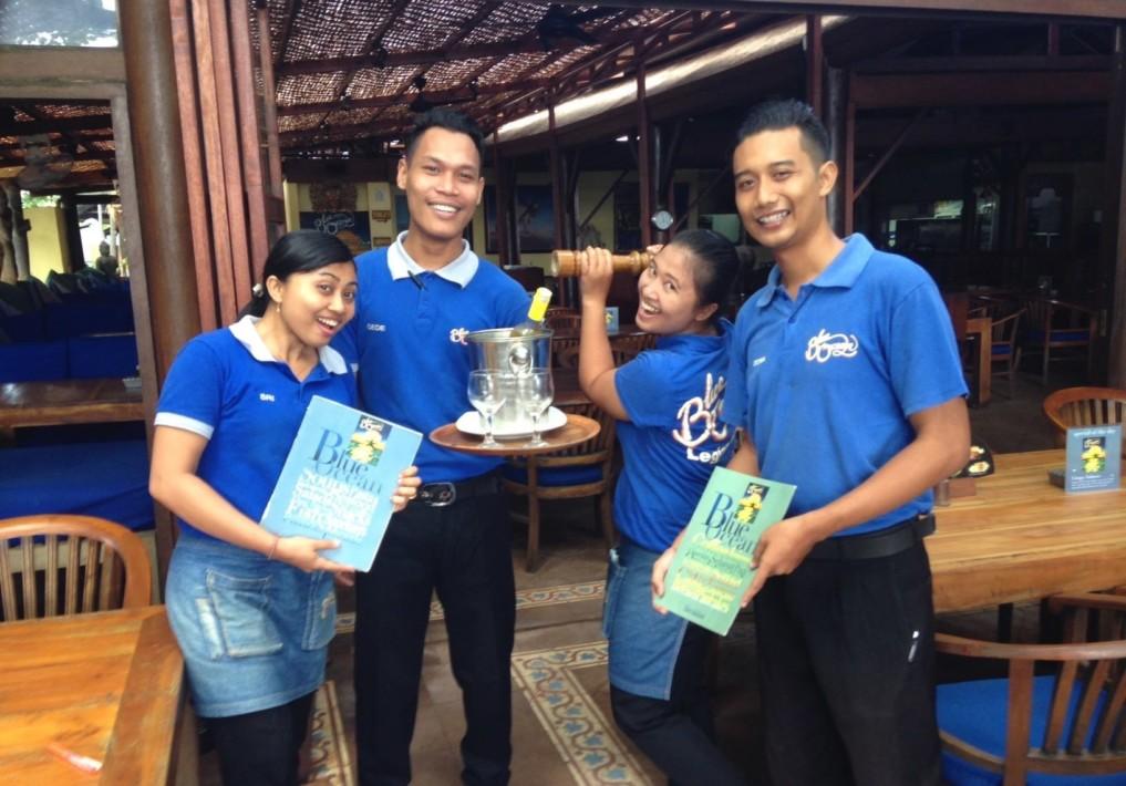blue-ocean-restaurant-seminyak-4