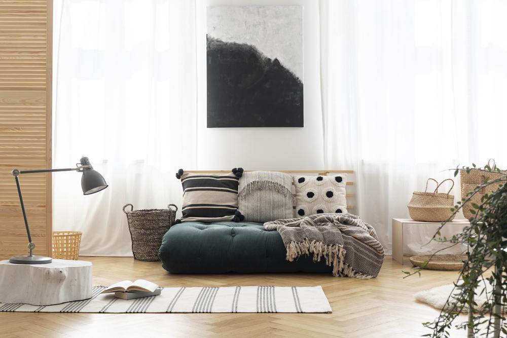 boden-sofa-futon