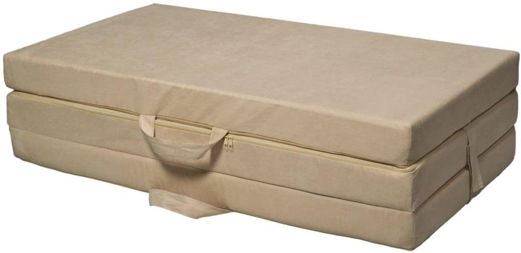boden-sofa-klappmatratze