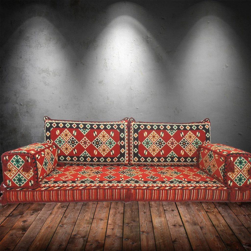 boden sofa türkei