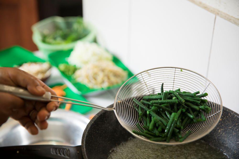 bohnen-zubereiten-bali