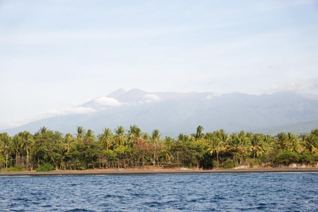 bootsreise-flores-vulkan-gunung-rinjani