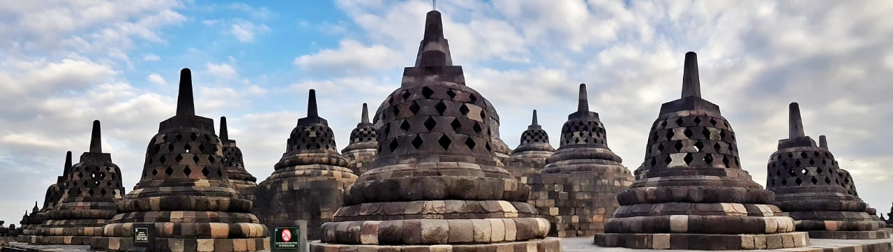 borobudur-tempel-java-12