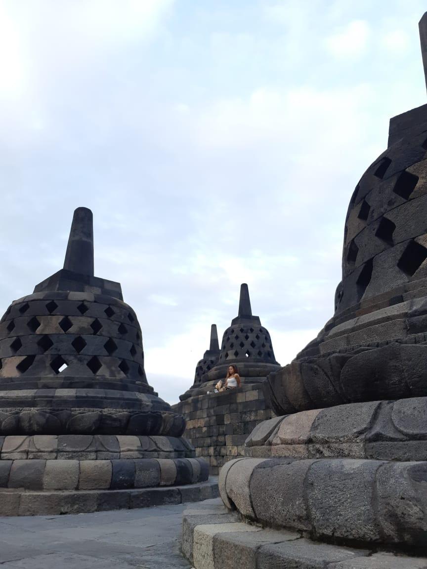 borobudur-tempel-java-2