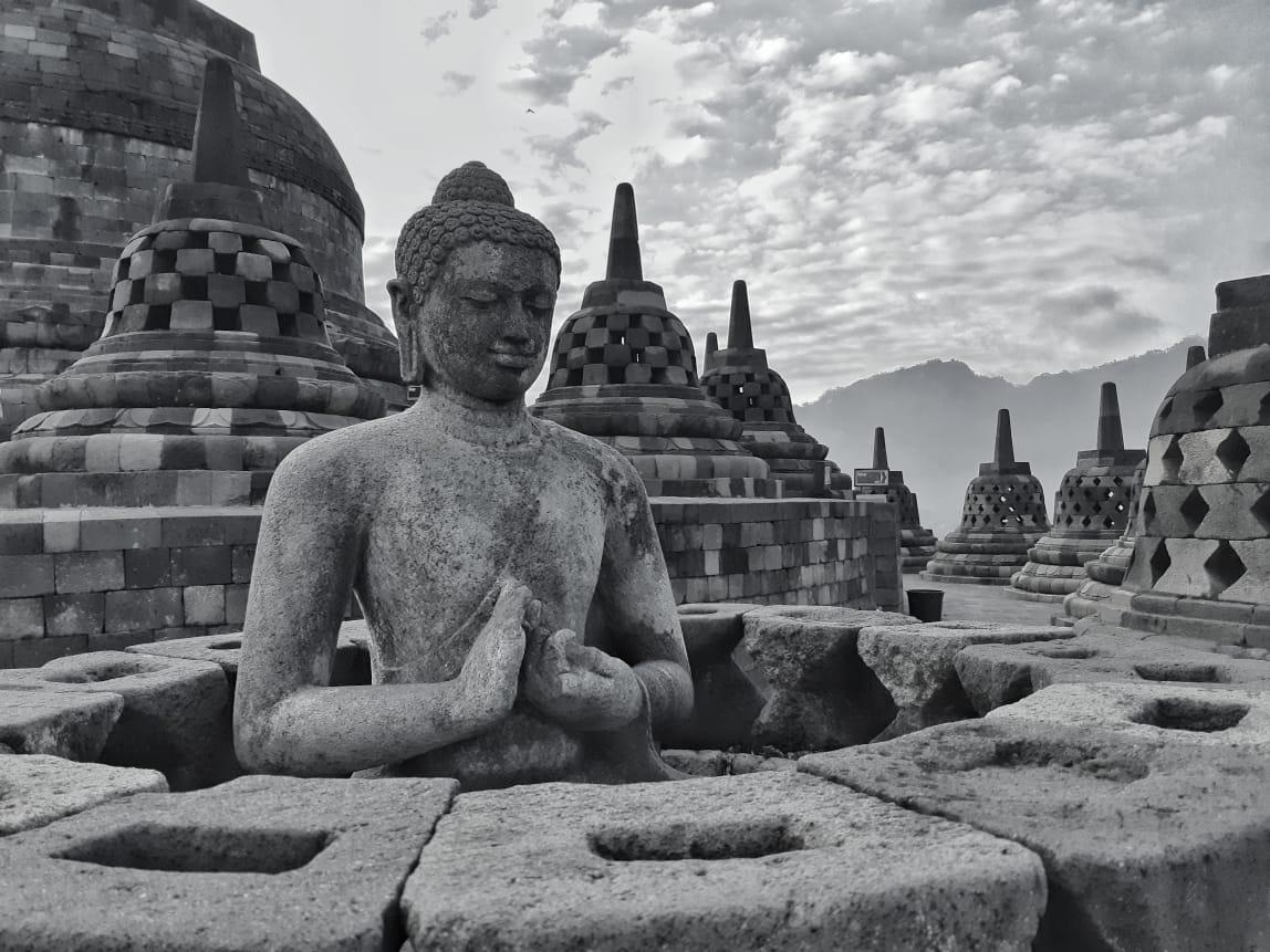 borobudur-tempel-java-7
