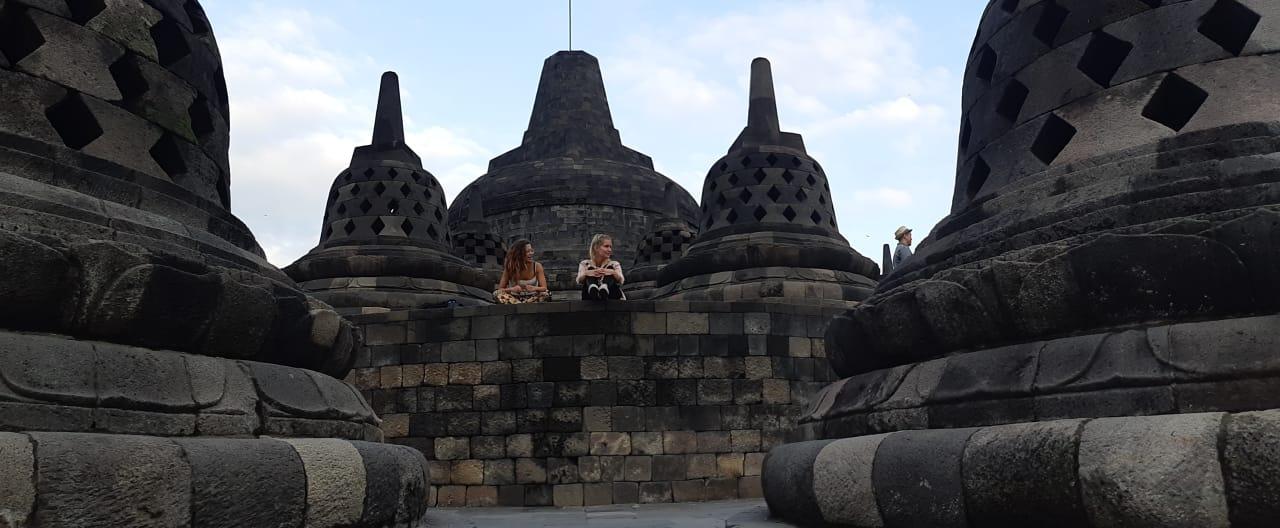borobudur-tempel-yogyakarta