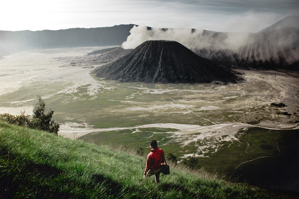 bromo-fotomotiv-indonesien