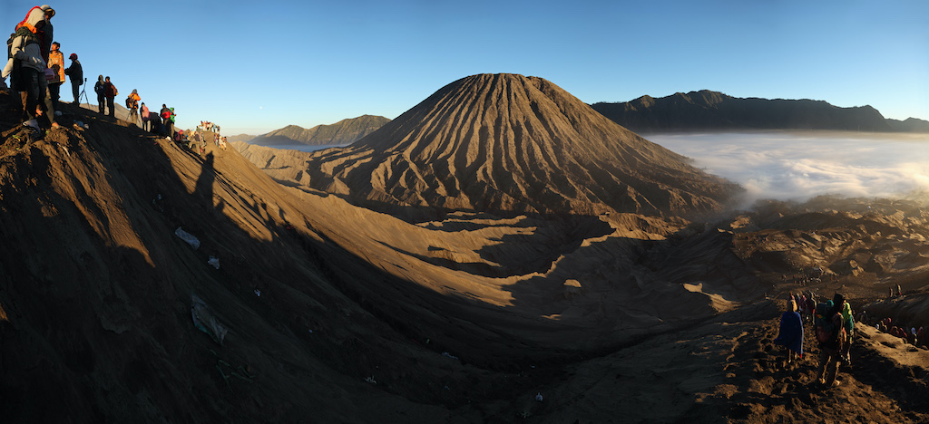 bromo-vulkan-indonesien-1