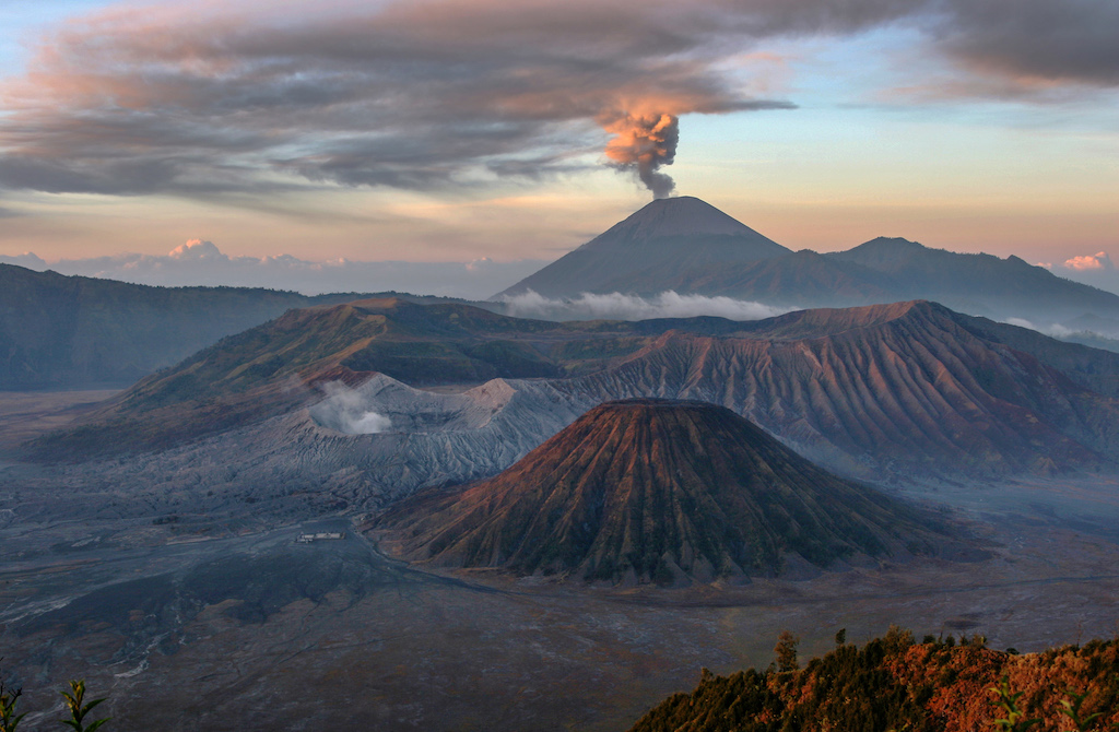 bromo-vulkan-indonesien-2